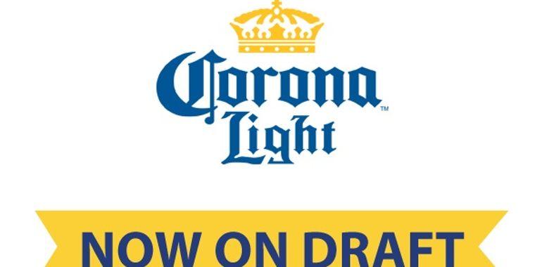 Corona Light Quotes