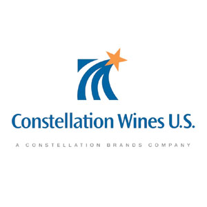 CONSTELLATION BRANDS- WINE