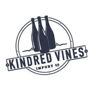 KINDRED VINES IMPORT CO