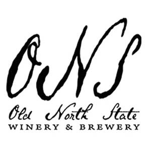 OLD NORTH STATE WINERY
