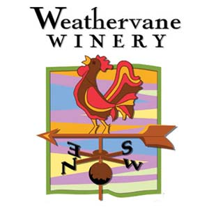 WEATHERVANE WINERY